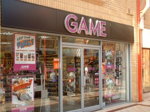 GAME-store1
